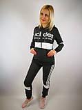 Спортивний костюм жіночий adidas, фото 6