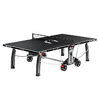 Теннисный стол Cornilleau Star Wars Edition Outdoor (для улицы)