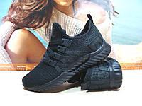 Женские кроссовки BaaS ADRENALINE GTS 1 черные 39 р., фото 1