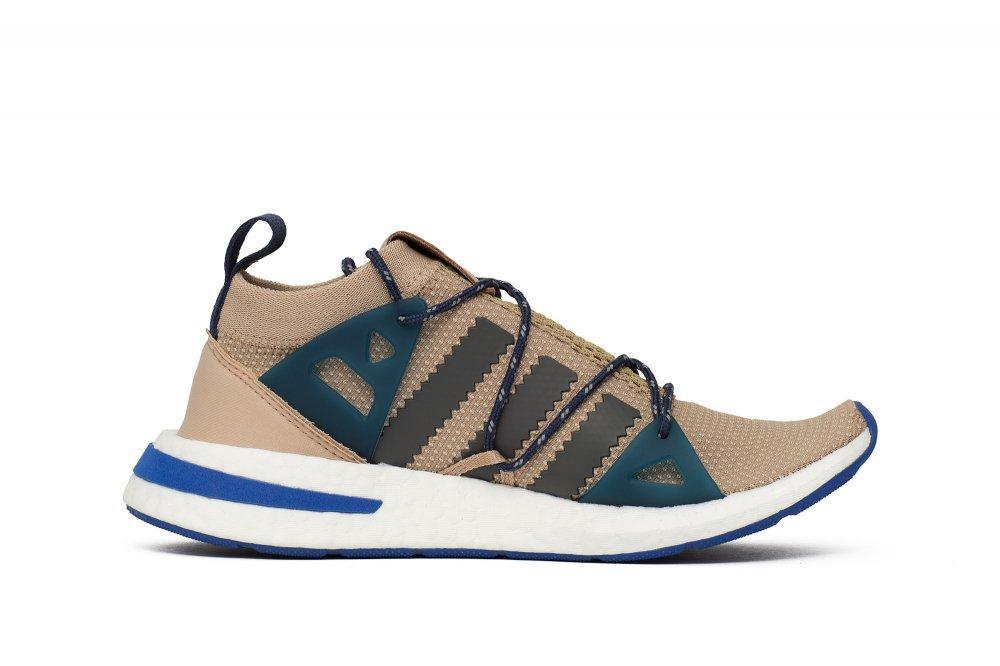 Женские кроссовки  Adidas Arkyn Women  DA9604