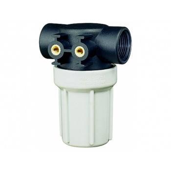 Фильтр линейный TeeJet AAB122ML-3/4-pp-30 (с внутренней резьбой), фото 2
