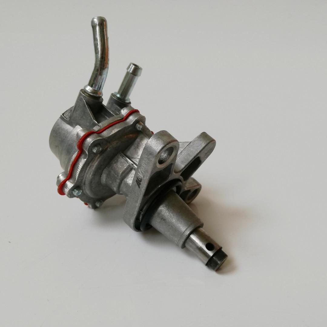 Насос подкачки топлива 04272819 (DEUTZ 1011/2011)
