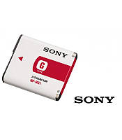 Dilux - Sony NP-BG1 NP-FG1 3.7V 960mah Li-ion  аккумуляторная батарея к фотокамере