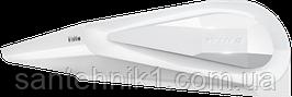 Воздушная завеса VTS Wing W150 c водяным нагревателем