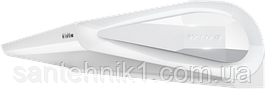 Воздушная завеса VTS Wing W200 c водяным нагревателем