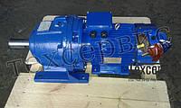 Мотор - редуктор 3МП 50 - 56, фото 1