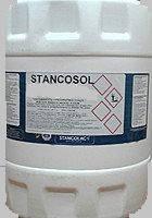 Пропитка для дерева на водной основе Станкосол / Stancosol (уп. 20л )