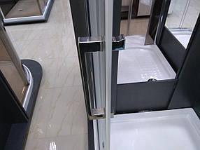 Душевая кабина Santeh100х100х190, фото 3