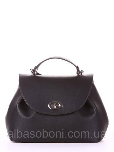 7b239aa4f8d5 Женская сумка цвет черный, цена 1 385 грн., купить в Николаеве ...
