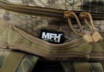 Рюкзаки и Сумки MILTEC + MFH