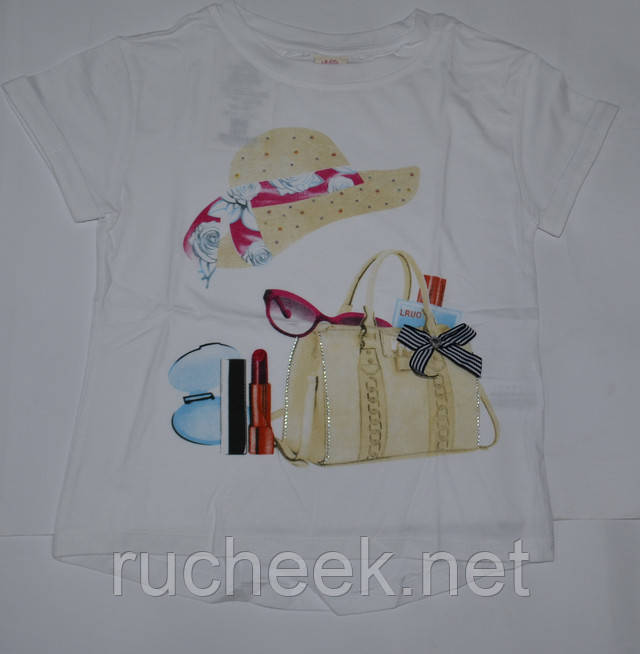 купить стильные, качественные футболки по супер цене