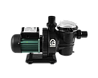 Насос Emaux SC100 (220V, пф, 17m3/h*6m, 0,97 kW, 1HP), фото 2