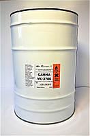 Клей для обуви полиуретановый (десмокол) Gamma VK-3700, 25 л. (20 кг.)