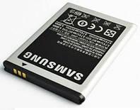 Аккумулятор для Samsung i8150, i8350, s5690, s8600 wave 3 100%