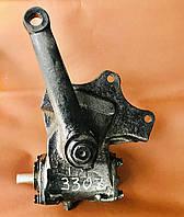 Механізм рульовий або рульова колонка ГАЗ-3307/ 3307-3400014-01