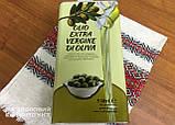 Оливковое масло Olio Extra Vergine Di Oliva, фото 2