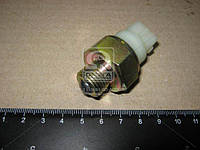 Выключатель (включ. ПВМ) МТЗ (аналог) ВК-12-51