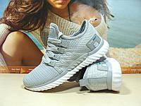 Женские кроссовки BaaS ADRENALINE GTS 1 серые 39 р., фото 1