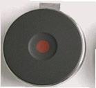 ТЭН для електроплиты (блин)145\150мм\ 1,0 кВт 1500Вт\)
