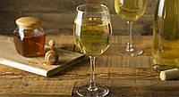 12 видів медових вин на кожен місяць