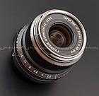 Fujifilm XF 23mm f/2,0 R WR, фото 2