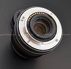 Fujifilm XF 23mm f/2,0 R WR, фото 3