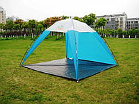 Тент GreenCamp 1045