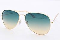 Солнцезащитные очки в стиле Ray Ban, реплика  810070