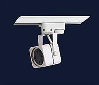Трековый светильник Levistella 776-SW