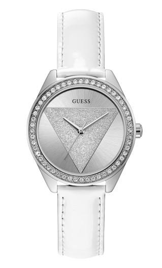 Жіночі наручні годинники GUESS W0884L2