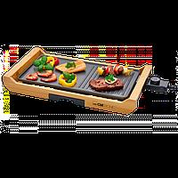 Электрогриль Clatronic ТG 3697