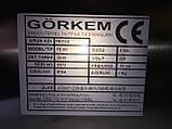 Görkem: Фритюрница электрическая фритюр Görkem FE 80 (8 литров) , фото 4