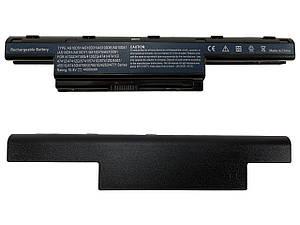 Батарея для ноутбука Acer AS10D31 (Aspire: 4551, 4741, 4771, 5252, 5336, 5551, TravelMate 5740) 11.1V 4400mAh