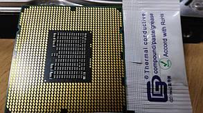 Процессор Intel XEON W3670 6 ядер 12 потоков s1366 3.2-3.46GHz + термопаста 0,5г, фото 3