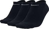 Мужские носки Nike 3PPK Value (Артикул: SX2554-001)