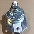 Выключатель массы с ручным управлением (пр-во СОАТЭ) ВК 318Б У-ХЛ , фото 2