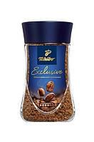 Кофе Tchibo Exclusive 50г