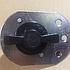 Выключатель массы с ручным управлением (пр-во СОАТЭ) ВК 318Б У-ХЛ , фото 4