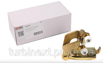 Ролик двери (боковой/средний) MB Sprinter/VW LT 96-00 SOLGY 306002