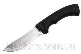 Нож рыбацкий 01085