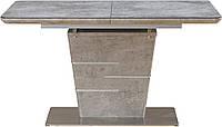 Стол кухонный обеденный белый TМL-540