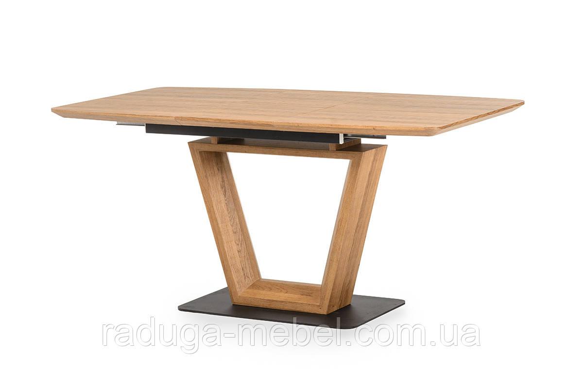 Стол кухонный обеденный омбре TМL-600