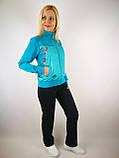 Женский спортивный костюм Linke, фото 2