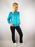 Женский спортивный костюм Linke, фото 3
