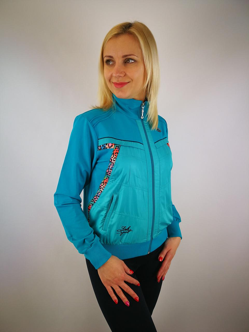 Женский спортивный костюм Linke