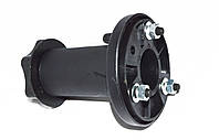 Тормозное устройство для проволоки 15 кг (пластик), фото 1