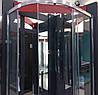 Душевая кабина Santeh 120х90х190, фото 2