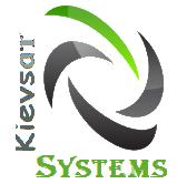 СИСТЕМЫ | KIEVSAT.SYSTEMS