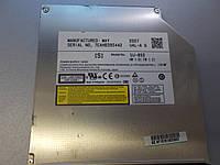 DVD привід Panasonic UJ-850