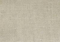 Cashel 28 ct 3281/52 50/35 см